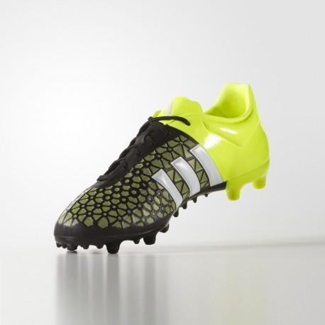 Bota Fútbol Adidas ACE 15.3 FG/AG B32846