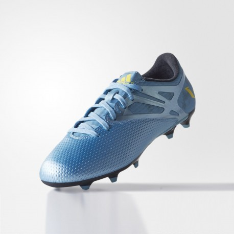 Bota Fútbol Adidas MESSI 15.3 FG/AG B26950