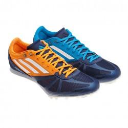 Zapatillas Clavos Adidas Arriba 4 M D66336