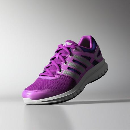 Zapatillas Adidas Duramo 6 B26511 Junior