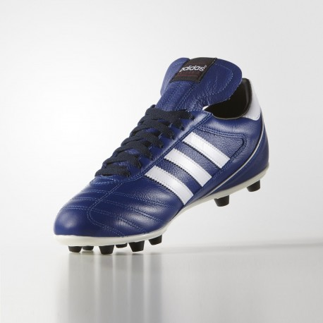 Bota Futbol Adidas Kaiser 5 liga B34253