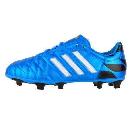 Bota Futbol Adidas 11Questra M29859