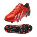 Botas Futbol Adidas F30 TRX FG Junior Q33895