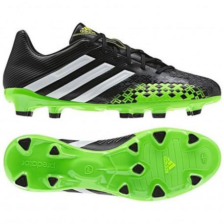 Bota Fútbol Adidas Predator Absolion LZ TRX FG Q21659