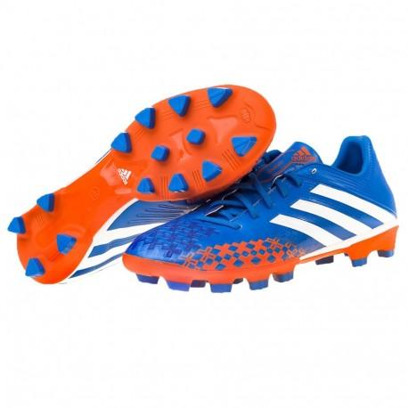 Bota Fútbol Adidas Predator Absolado LZ TRX HG Q21708