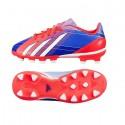 Bota Futbol Adidas F10 TRX HG Junior G97732