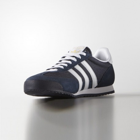 Zapatillas Adidas Originals Dragon G50919