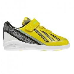 Zapatillas Adidas Messi F5 adizero Q22513