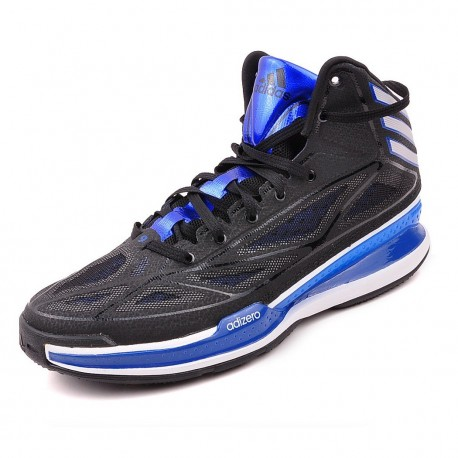 Zapatillas Baloncesto Adidas Adizero Crazy Light G66512