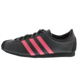 Zapatillas Adidas Originals Bluerun W G60719 Mujer
