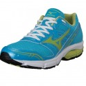 Zapatillas Mizuno Wave Impetus W J1GF131338