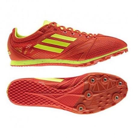 Zapatillas Clavos Adidas Arriba 3 M V23442