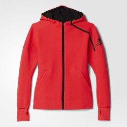 Chaqueta Adidas ZNE Athletics Young BP8667