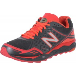 Zapatillas New Balance Leadville 1210 v2 O2