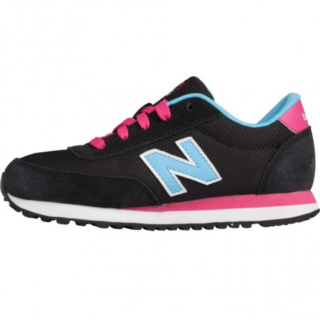 Zapatillas New Balance JR KL501 BCY + Portes Gratis*