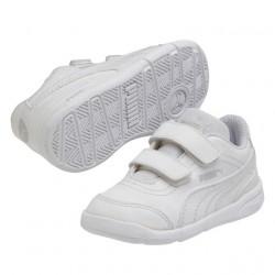 Zapatillas Puma Stepfleex FS SL V Kids 187367 11