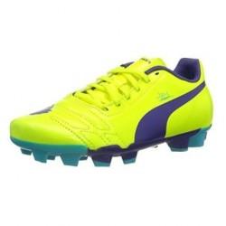 Botas Futbol Puma evoPower 4 FG 102964 04