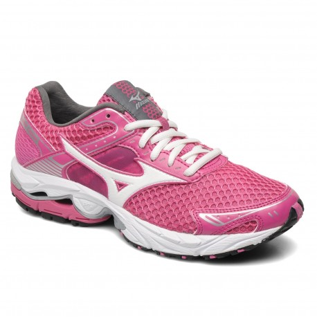 Zapatillas Mizuno Wave Legend W J1D131002