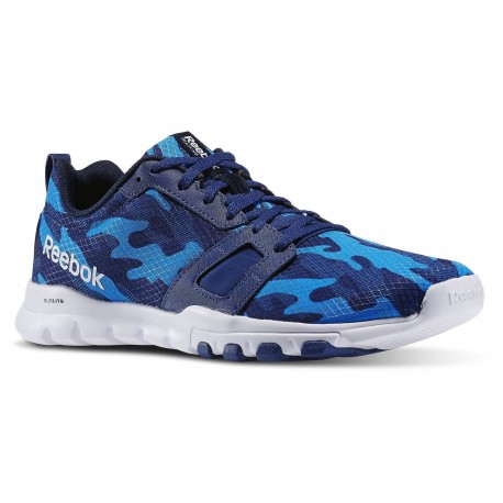 Zapatillas Reebok Sublite Train 3.0 AOP RBS V66068