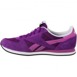Zapatillas Reebok Royal Classic Jogger V62139