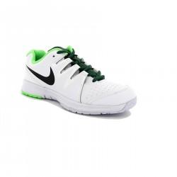 Zapatillas Fútbol Sala Adidas ACE 16.2 CT AF5297