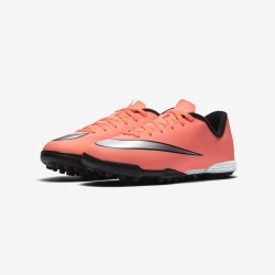 Zapatillas Fútbol Sala Nike JR Mercurial Vortex II IC 651643 803