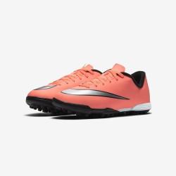 Zapatillas Fútbol Sala Nike JR Mercurial Vortex II IC 651643 803