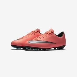 Bota Futbol Nike Tiempo Genio II Leather FG 819213 608
