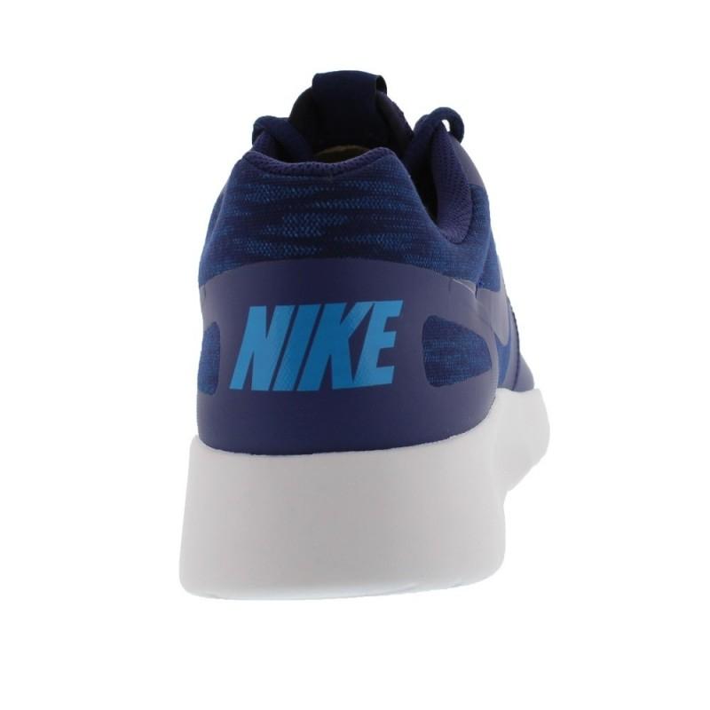 Nike Kaishi NS turquesa