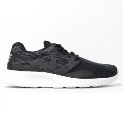 Zapatillas Nike Kaishi 654473 003