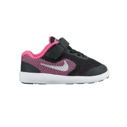 Zapatillas Nike Revolution 3 PS 819414 300