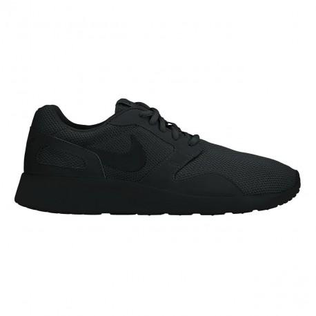 Zapatillas Nike MD Runner 2 749794 410