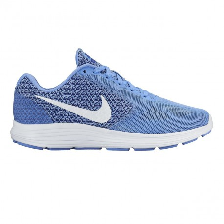 Zapatillas Nike Wmns Revolution 3 819303 600