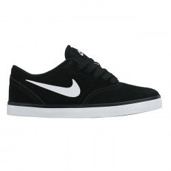 Zapatillas Nike SB Check 705265 006
