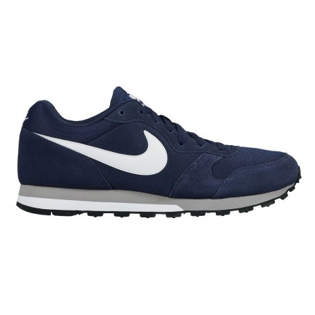 Zapatillas Nike MD Runner 2 749794 410