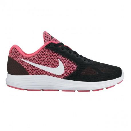 Zapatillas Nike Revolution 3 819300 001