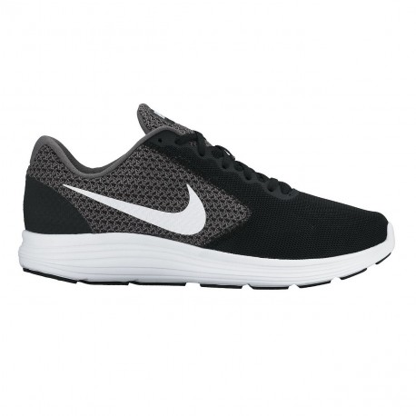 Zapatillas Nike Revolution 3 819300 401