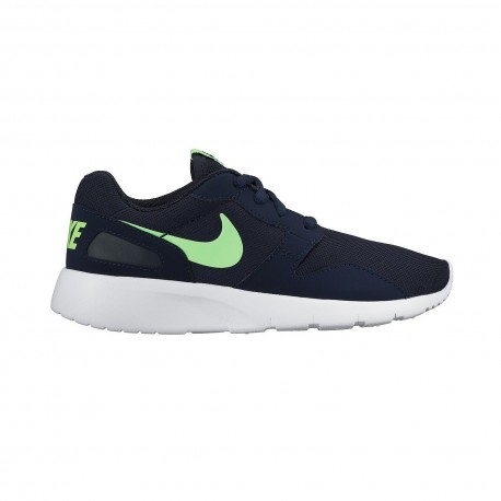 Zapatillas Nike Air Zoom Pegasus 32 GS 759968 004