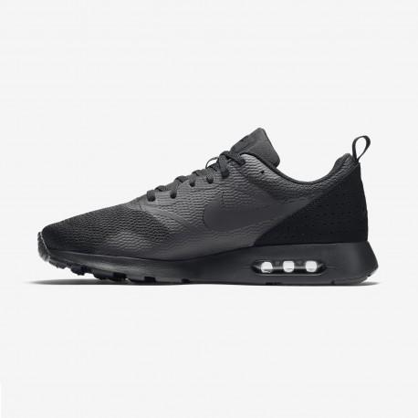 Zapatillas Nike MD Runner 2 749794 010