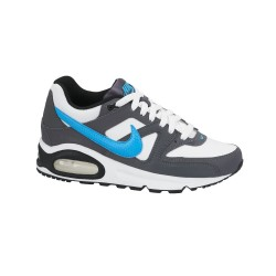 Zapatillas Nike Air Max Command GS 407759 116