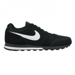 Zapatillas Nike Revolution 3 819300 401