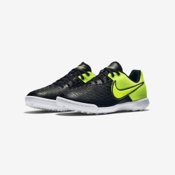 Zapatillas Fútbol Sala Nike Magistax Pro IC Junior 807414 077