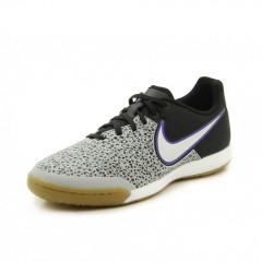 Zapatillas Fútbol Sala Nike Magistax Pro IC 807569 010