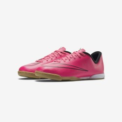 Zapatillas Futbol Sala Nike JR Mercurial Vortex II IC 651643 660