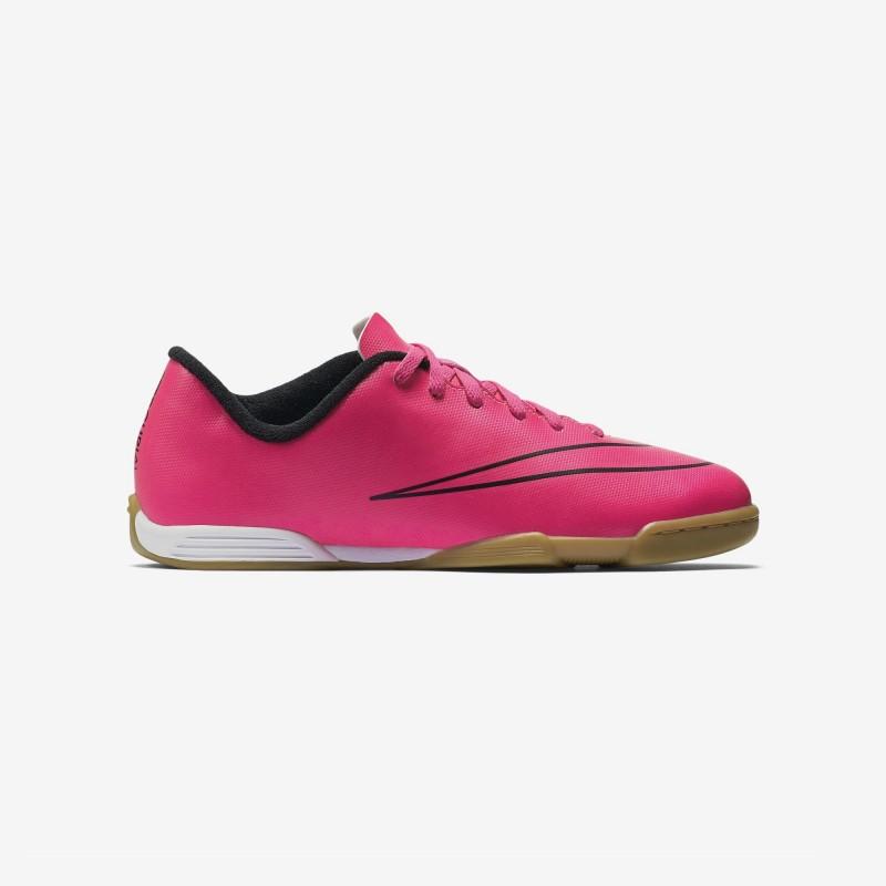 Zapatillas Futbol Sala Nike JR Mercurial Vortex II IC 651643