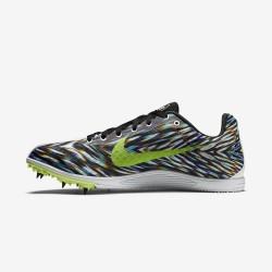 Zapatillas Clavos Nike Zoom Rival D 8 616310 170