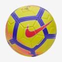 Balón Nike Strike La Liga SC3151 707