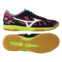 Zapatillas Mizuno Sala Premium In Q1GA1550 01
