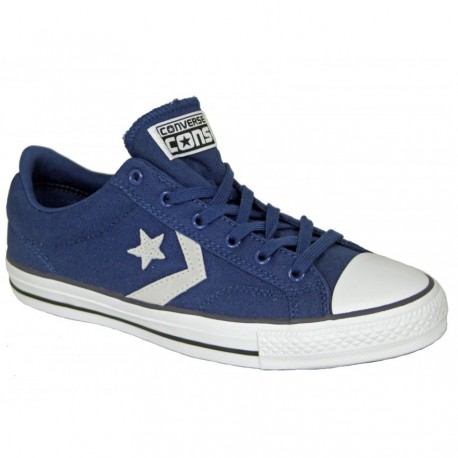 Zapatillas Converse Star Player OX 142179C