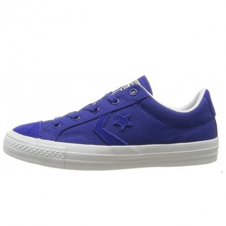 Zapatillas Converse Star Player OX 142167C